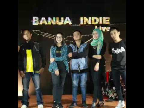 D'Reztu Band Wanita terindah .. indie band banjarmasin