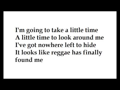 Lucky Dube  -  I want to know what love is lyrics