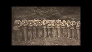 ОПГ Север - Колокола (Official Video)