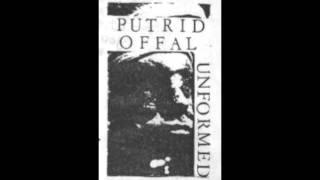 Putrid Offal - Purulent Cold