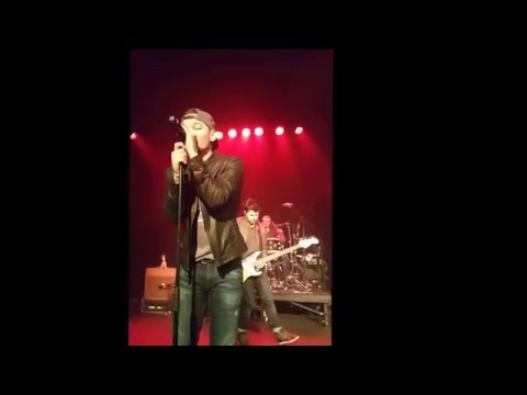 Kane Brown Mar. 13th 2016 ( watch till end) 🌟 Among the Stars Perfume Reviews 🌟