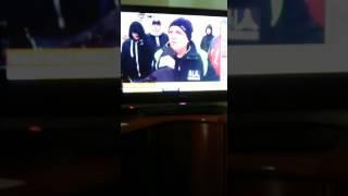 Emergenza Neve, D'Ambrosio: «Emiliano ci mandi uomini e mezzi»