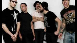 The Dillinger Escape Plan ft. Mike Patton - Pig Latin