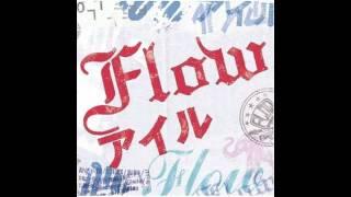 ありがとう/FLOWの動画