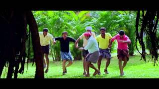 Ammaykkoru Tharattu Malayalam Movie Official Song | Onnayorenniha  | M.G.Sreekumar