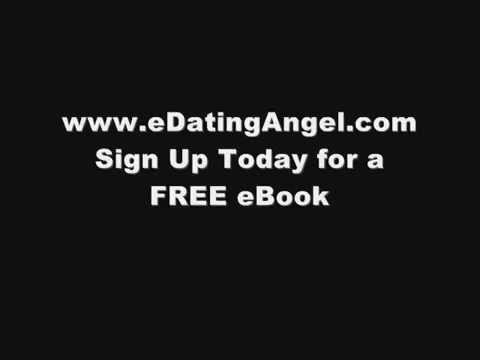 over fifty online dating