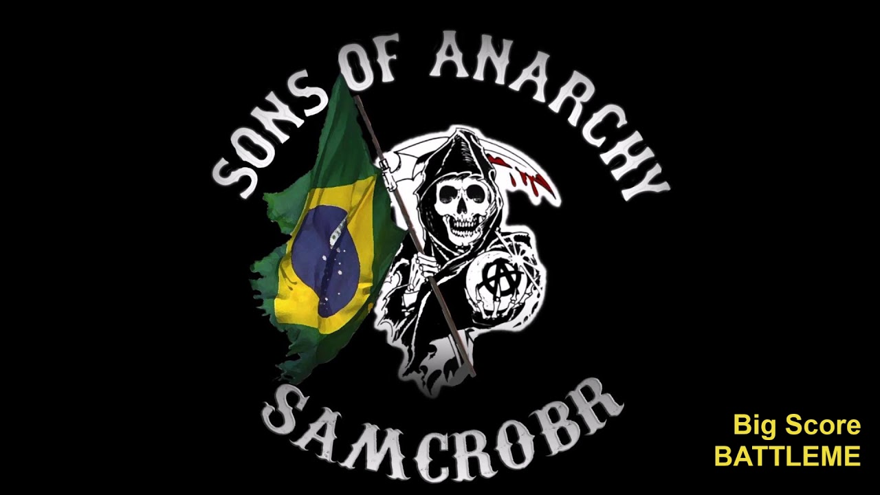 sons of anarchy s03e04 napisy