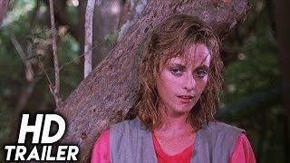 Cut and Run (1985) ORIGINAL TRAILER [HD 1080p]