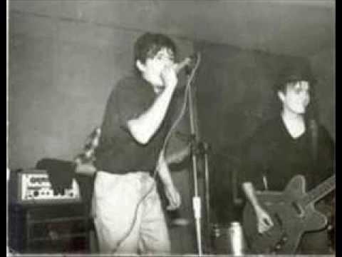 Žbrkiklj  - Dvojka ( 1982 Yugoslav No Wave / Post Punk / Experimental Rock/Noise Rock)