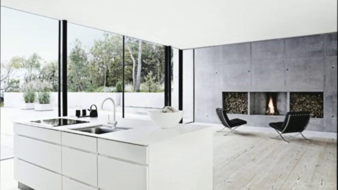 Poignée De Porte Cuisine Design poignée de meuble de cuisine ikea