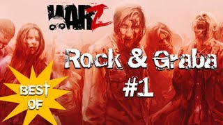 Rock & Graba Best of WarZ #1