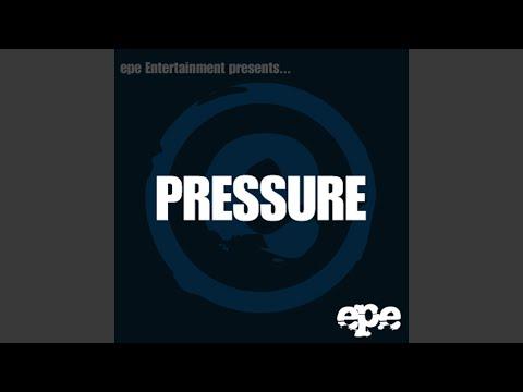 Pressure Instrumental