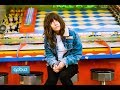 Capture de la vidéo Courtney Barnett : Qobuz Video Interview
