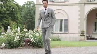 Firenze4Ever 11th Edition - Guang Jie Li Style Lab