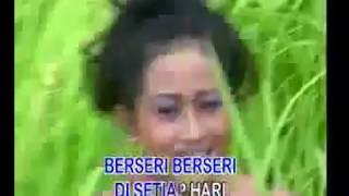 Download Lagu Erna Sari - Melati mp3