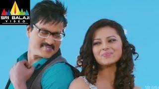 Mr.PelliKoduku Telugu Movie Part 8/12 | Sunil, Isha Chawla | Sri Balaji Video
