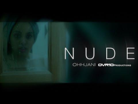 """Nude"" A Short Film Starring instagram's Jani thumbnail"