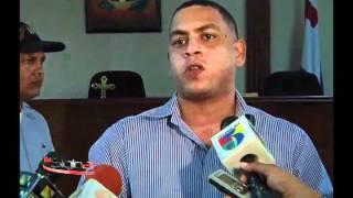 Declaracion de uno de los Sicario de Figuero Agosto