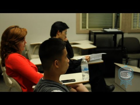personal-finance-and-entrepreneurship-club:-manage-your-student-loans!
