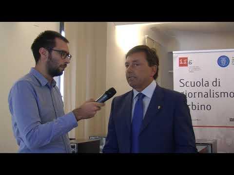 Visita guidata Comando Polizia Locale Modena from YouTube · Duration:  4 minutes 31 seconds