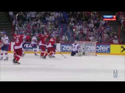 Хоккей России и мира, новости хоккея, КХЛ, НХЛ, Евротур