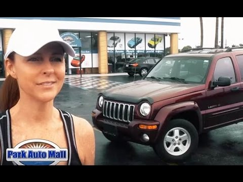 Park Auto Mall >> I Was Approved At Park Auto Mall In Pinellas Park Fl