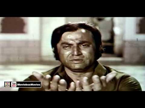 BHAR DO JHOLI MERI YA MOHAMMAD - PAKISTANI FILM BIN BADAL BARSAAT