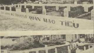Thăm những vùng địa sử-Thanh Sơn -Thanh Tuyền&Bùi Thiện
