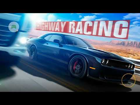 CarX Highway Racing - 2018-05-20 thumbnail