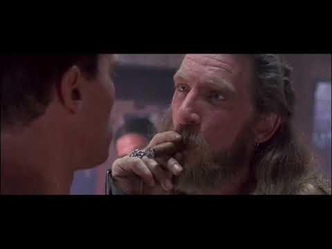 Download Terminator 2: Judgment Day (1991) Bar Scene
