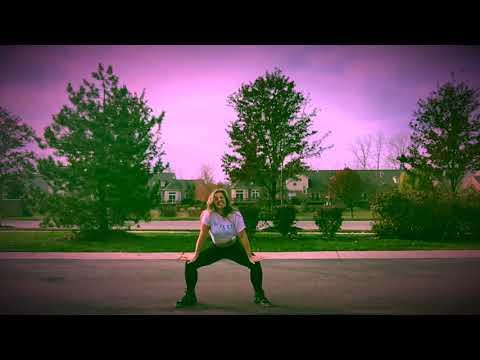 Tip Toe // Jason Derulo Ft. French Montana // Zumba Dance Fitness