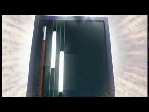 rodenberg meets feng shui youtube. Black Bedroom Furniture Sets. Home Design Ideas