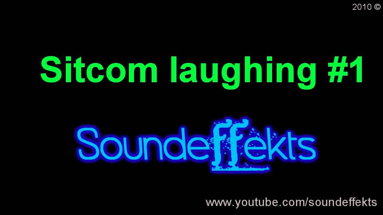 rire sitcom