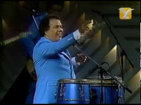 Pachuco y La Cubanacan, Festival de #ViñadelMar 1986