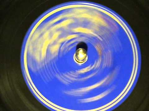 Harlem Hamfats-Root Hog Die Decca Records-78