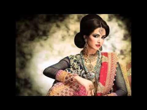 Wedding Makeup Artist Los Angeles - YouTube