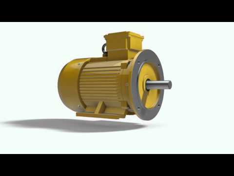 Inventor 2016 3D CAD Libraries