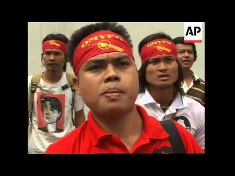 wrap-pro-democracy-demo,-un-investigator-leaves-for-myanmar