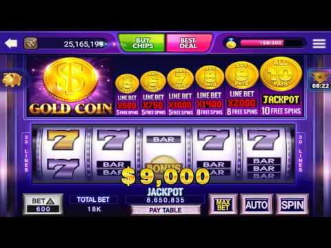 double u casino legit