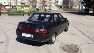 ВАЗ-2110 1998 г.вып.