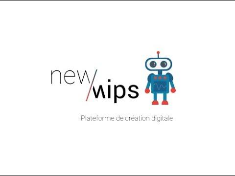 """Résultat de recherche d'images pour """"mipsy newmips"""""""