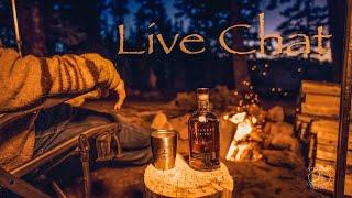 Live Fireside Chat thumbnail