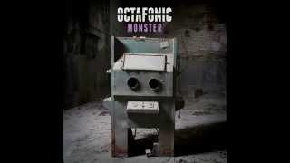 Octafonic (Monster) - 10 Fool Moon
