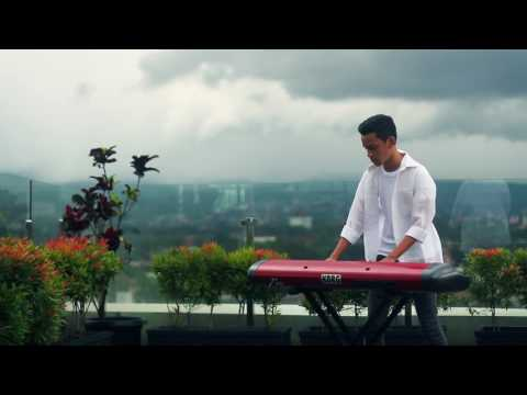 A Sky Full Of Stars|The Piano Guys - Music Box Cover (Revyanno Alexander)