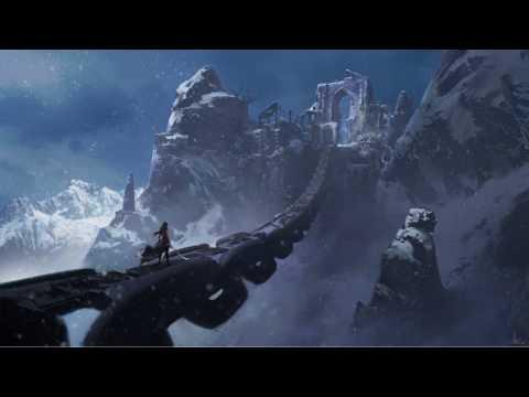 "Future World Music - Climbing Mountains (Epic Drama - ""MOTHER EARTH"" 2017 Armen Hambar)"