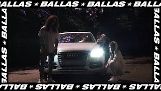 Str BALLAS prod. STR.mp3