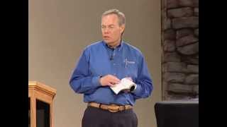 Andrew Wommack Ministries - Undersтanding God's Love For You