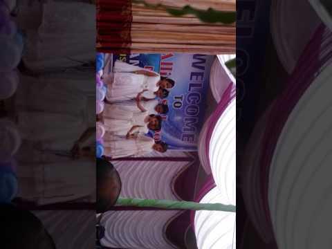 Pyeri maa Allied school Dadyal Campus AK