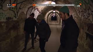 Éjjel-Nappal Budapest 2020-02-12