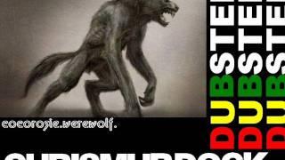 Cocorosie - Werewolf (Chris Murdock Dubstep Remix)